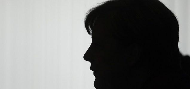 L'economia non riparte più: adesso la Germania entra in crisi
