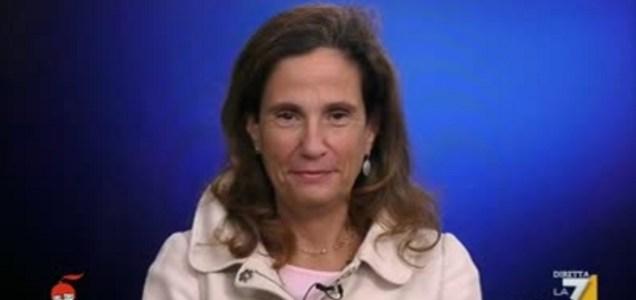 La virologa Capua: 'Secondo i miei calcoli la normalità non tornerà prima della primavera 2022'