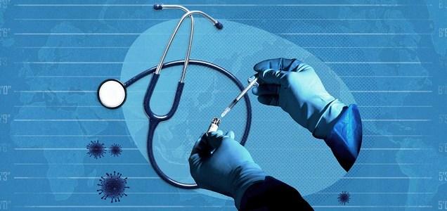 Coronavirus, cosa ha scoperto la scienza
