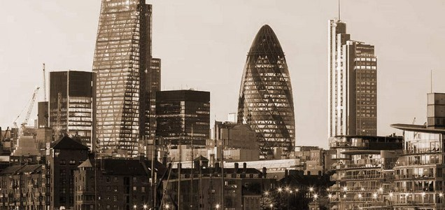 Buying a house in the UK Working in HK - Hong Kong Forums - GeoExpat Com