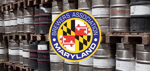 Craft beer reform bills become law, signify major changes