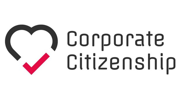 Announcing the 2021 Corporate Citizenship Awards: Meet Central Ohio's most generous companies