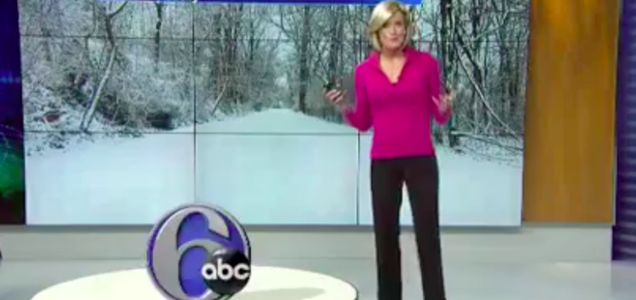 Abc 6 Philly >> Cecily Tynan Accused Of Assault At Philadelphia U2 Show