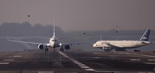 Llueven los despidos en American Airlines en PHL