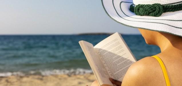 best books for summer 2020