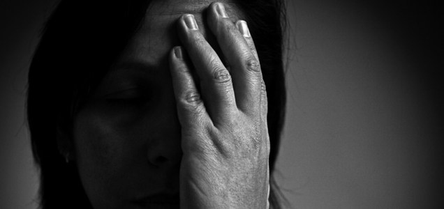 No matter how severe the illness, fatigue can last long after Covid-19 goes away, research suggests