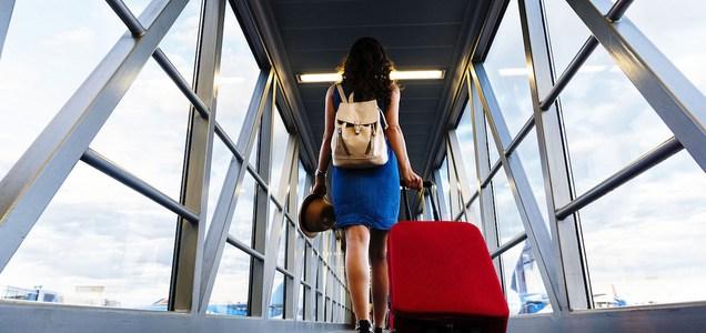 Turismo: bonus vacanze flop, un italiano su due a casa