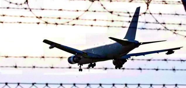"""Enac valuta sanzioni ai vettori aerei: """"Non si possono rimborsare con voucher voli cancellati per motivi diversi da Covid"""""""