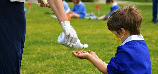 studio del Gaslini: 'Ansia e regressione per 6 minori su 10. Malessere legato a quello dei genitori'