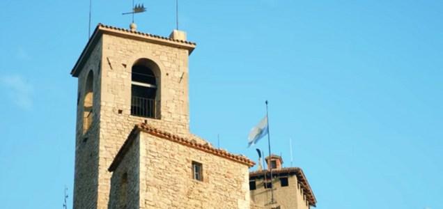 San Marino rischia il default per debiti tra Pil in calo, Covid e banche al collasso