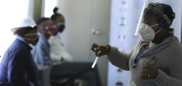 Prezzo di riferimento per il vaccino: 36 euro a trattamento