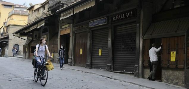 """Covid allarga il divario italiano: """"Choc economico più forte al Nord. Ma gli occupati sono calati soprattutto al Sud"""""""