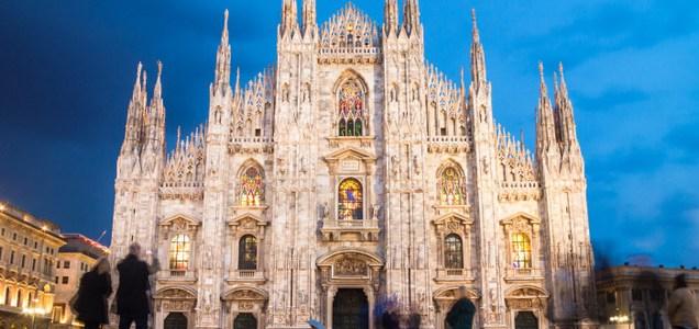 Mercato immobiliare di Milano, le previsioni 2020-2035 post covid