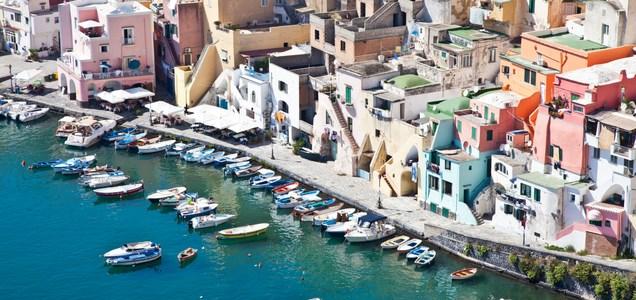 L'effetto covid può rivoluzionare il mercato delle case vacanze