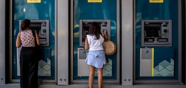 Coronavirus: bancos europeos luchan por sobrevivir a la segunda ola