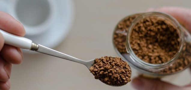 'Instant Coffee' COVID-19 Tests Could Be the Answer to Reopening the U.S.