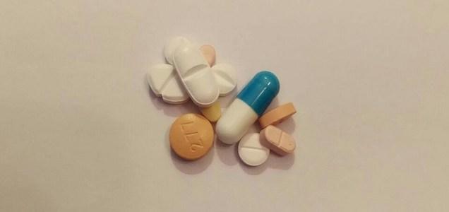 Un medicamento de uso común podría convertir el covid-19 en un resfriado