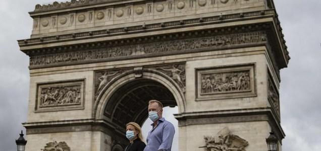 Coronavirus: Francia, 'presto decisioni difficili'
