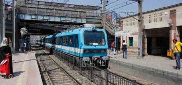 Despite of tender cancelation, Metro Line 4 to be executed