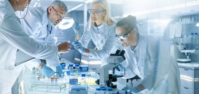 Si allarga l'arsenale di farmaci contro la CoViD-19