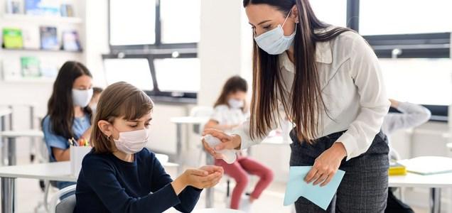 Nei bambini si rilevano concentrazioni di SARS-CoV-2 anche più elevate di quelle degli adulti con covid grave. Ma sono anche più contagiosi?