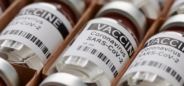 Vaccino anti covid: chi dovrebbe avere la priorità?