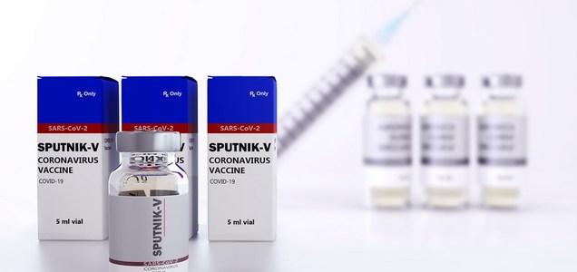 Sputnik V, polemiche sui test del vaccino russo