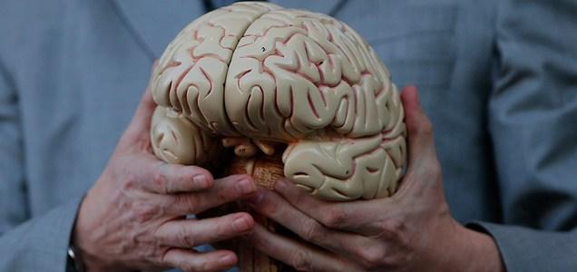 Le complicazioni che causa la COVID-19 al cervello