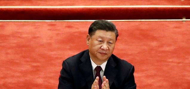 Las sospechosas estadísticas epidemiológicas y económicas de China que contrastan con las del resto del mundo