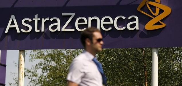 El laboratorio AstraZeneca obtuvo inmunidad legal en caso de que sus vacunas contra el coronavirus no funcionen