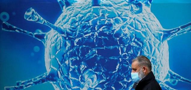 COVID-19: un estudio reveló que hay anticuerpos que podrían empeorar la infección