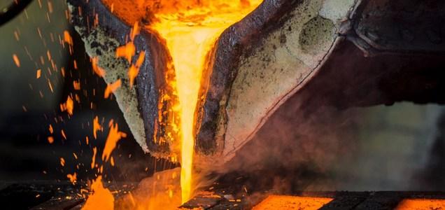 Otro superciclo de commodities? Covid-19 movió las piezas del tablero de las materias primas
