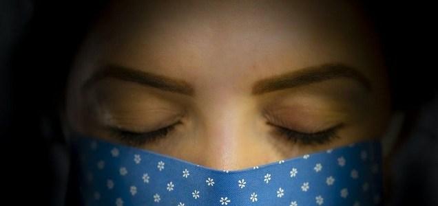 cuánto dura la inmunidad una vez que una persona se contagia con el virus?