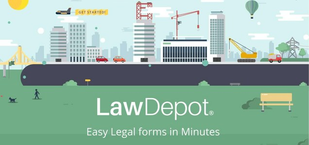 Standard Legal Documents For HK Law Hong Kong Forums GeoExpatCom - Standard legal forms
