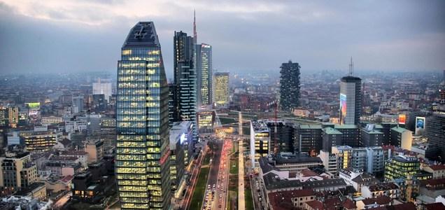 Milano, crollo delle compravendite ma prezzi fermi: l'effetto covid sul mercato immobiliare
