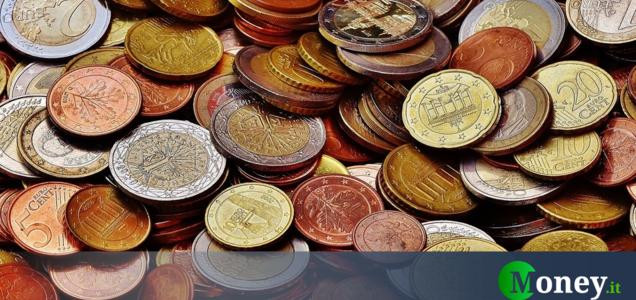 L'allarme di Christine Lagarde: famiglie rischiano default