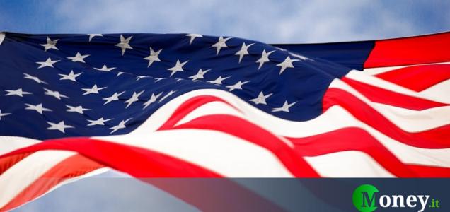 Corovid USA: nuova ondata? L'economia non si fermerà