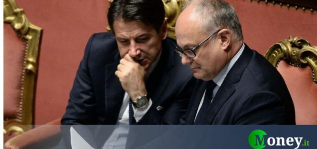 Economia italiana: quale futuro post COVID-19?