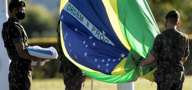 Due milioni di casi in America Latina, di cui la metà in Brasile