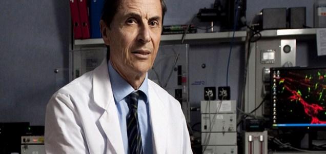 """L'immunologo Mantovani: """"Le ipotesi di un virus più gentile servono a confondere. No alle scorciatoie per il vaccino"""""""