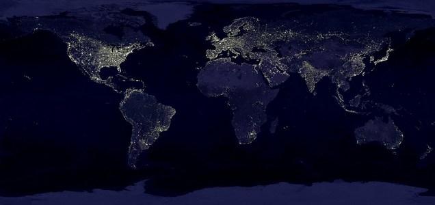 Pandemia: una nuova normalità
