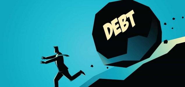 Indebitarsi per Investire: Opportunità o Trappola?