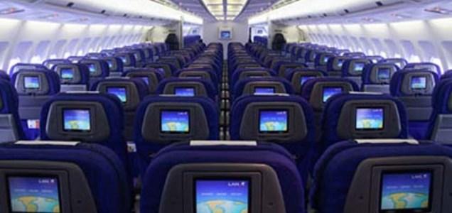 Alitalia, Ryanair, EasyJet e non solo, ecco le nuove regole Enac anti Covid