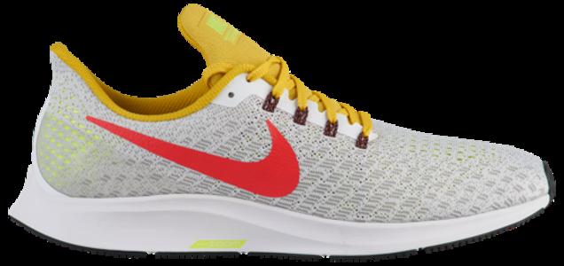 Brooks Ghost 10 or Nike Pegasus 34 or Nike Pegasus 35