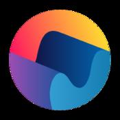 Build a Smile Bot Using Ziggeo's Video API & Node js