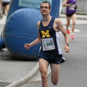 Any masters runners here use Tinman's methods?