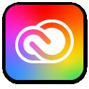 Adobe Creativecloud 旧バージョン利用制限についてのまとめ 映像知識のメモ帳