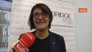 """""""Covid-19, il virus ignorante"""" convegno Fondazione The Bridge con Regione Lombardia, lo speciale"""