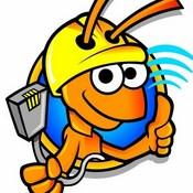 ASUS MERLIN router fork 380 xx 382 xx RT-N66U - Hong