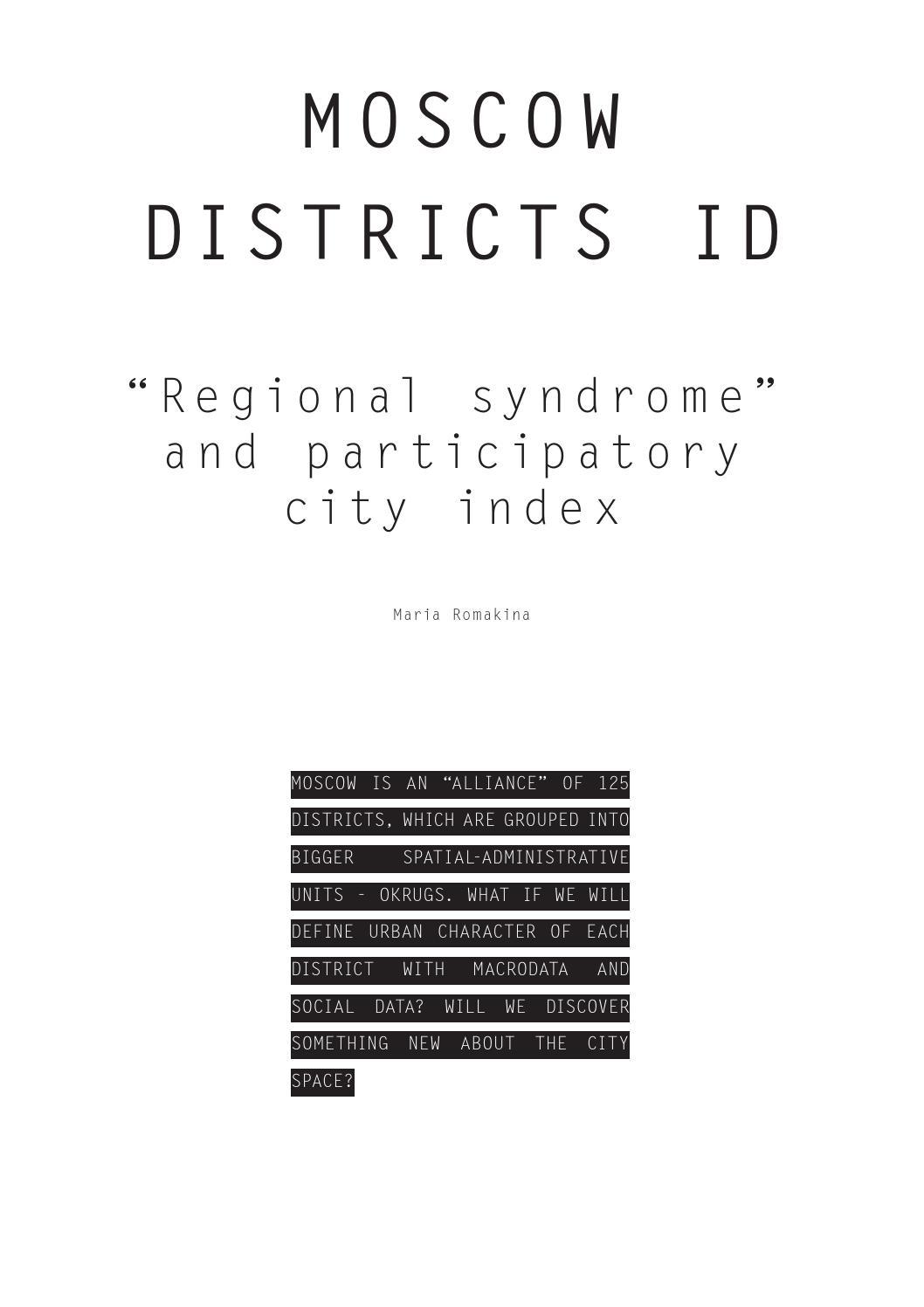 moscow idaho city data